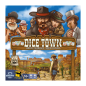 Preview: Dice Town