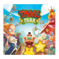 Mobile Preview: Trool Park
